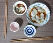 秋の牡蠣祭り!!