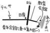 Seinen_kaikan_map